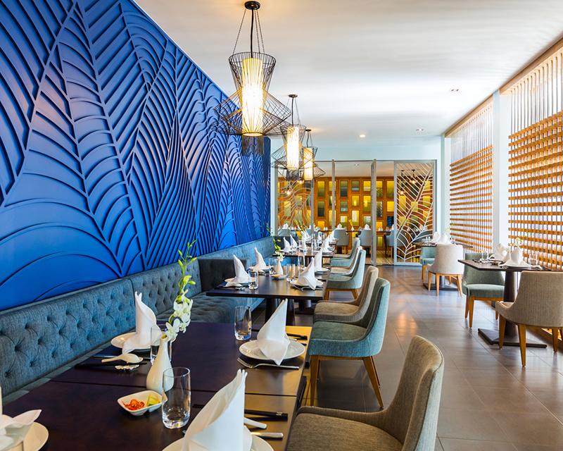 Condotel Premier Residence Phu Quoc - Ảnh 6