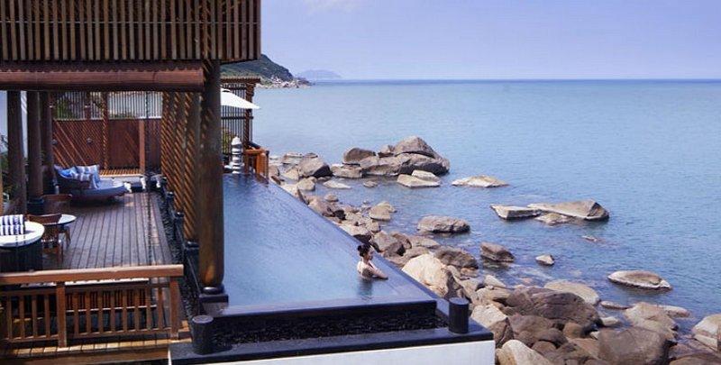 Condotel Premier Residence Phu Quoc - Ảnh 8