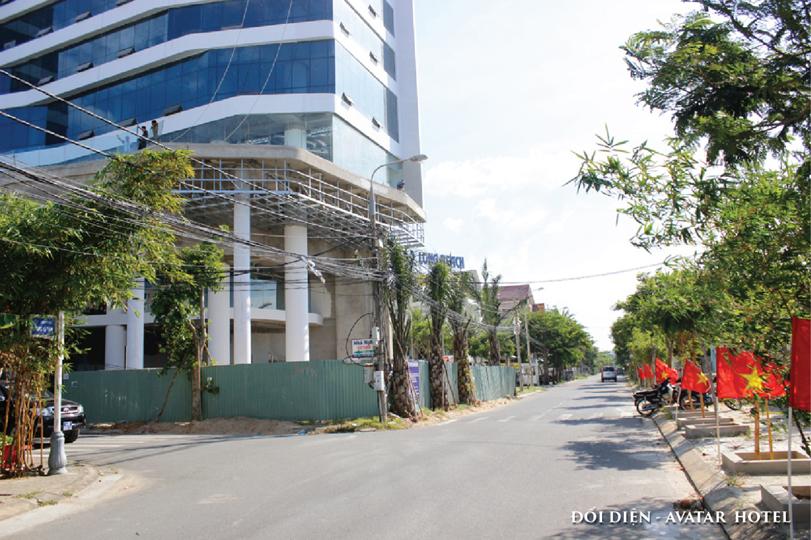 Luxury Villas Đà Nẵng - Ảnh 7