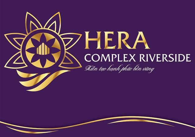 Khu đô thị Hera Complex Riverside - Ảnh 1