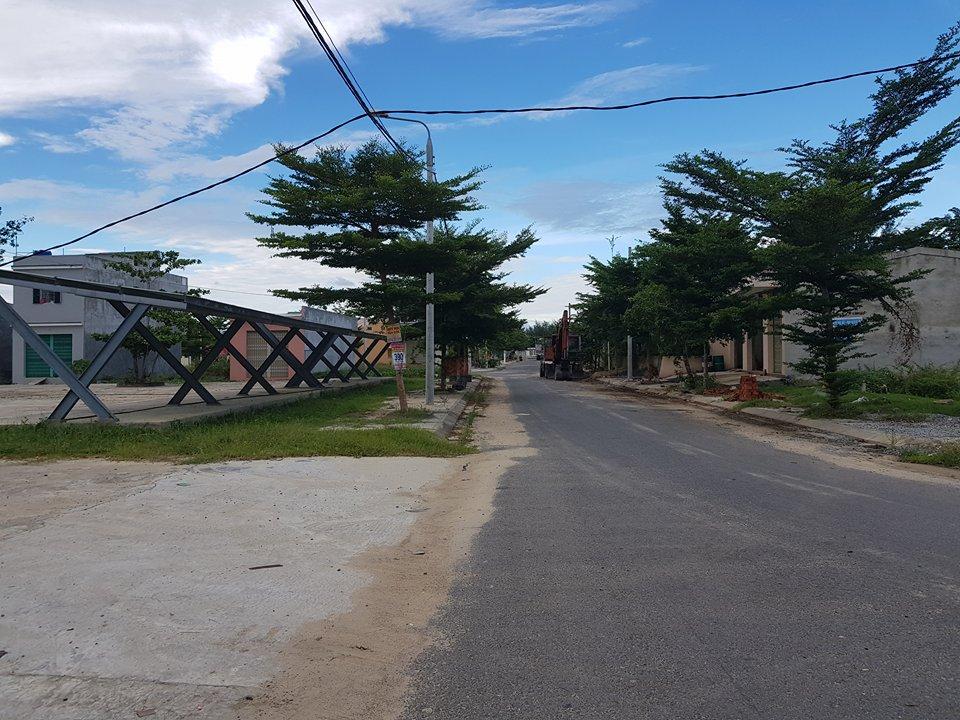 Khu đô thị New Điện Dương City - Phố chợ Điện Dương - Ảnh 15