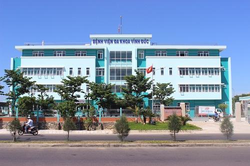 Khu do thi CENTRAL GATE - bdsmientrung.com.vn - Ảnh 9