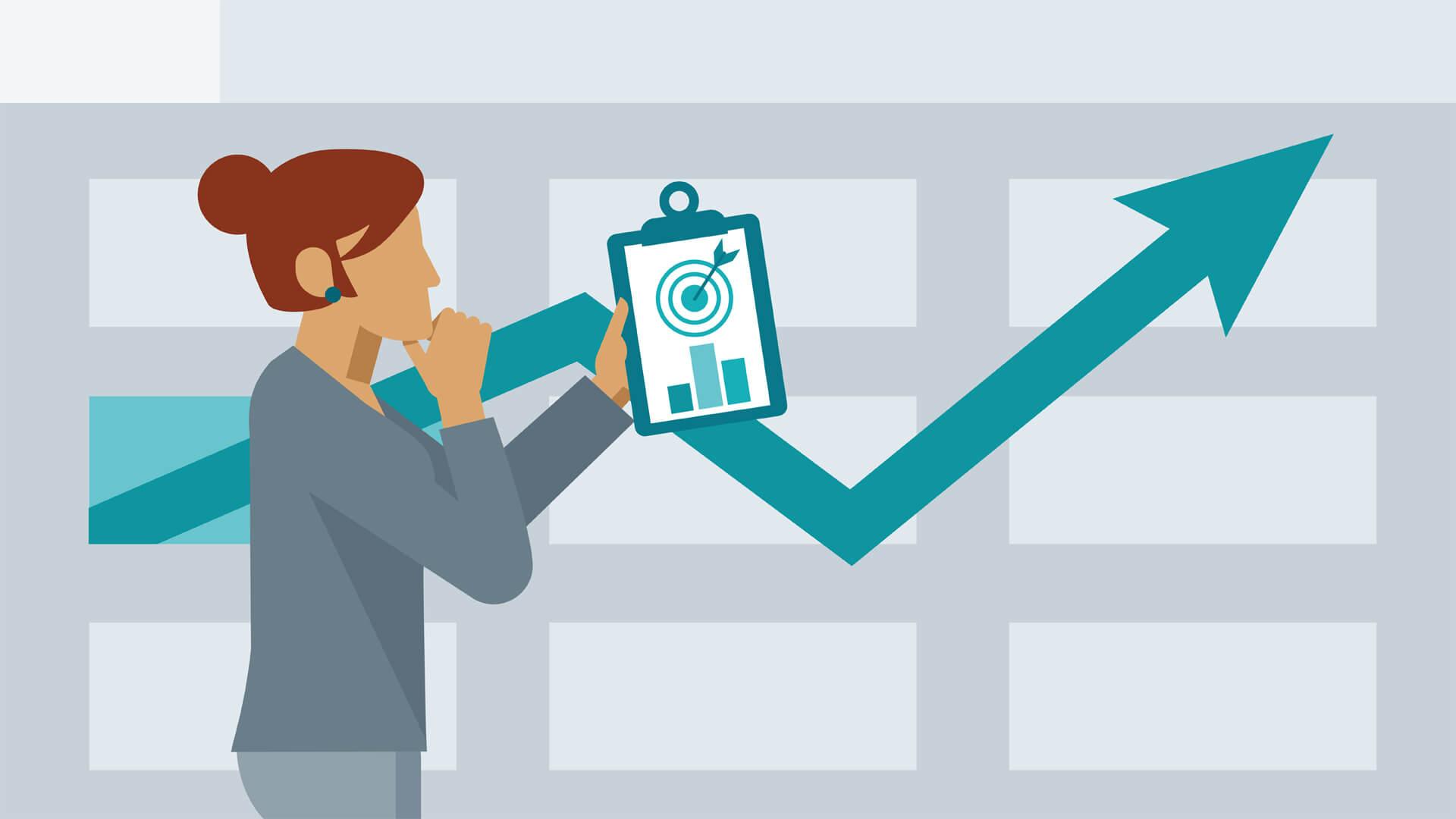 Bí quyết cho 'dân sale chuyên nghiệp': Marketing luôn nhớ 'thủ thuật hơn thủ đoạn'