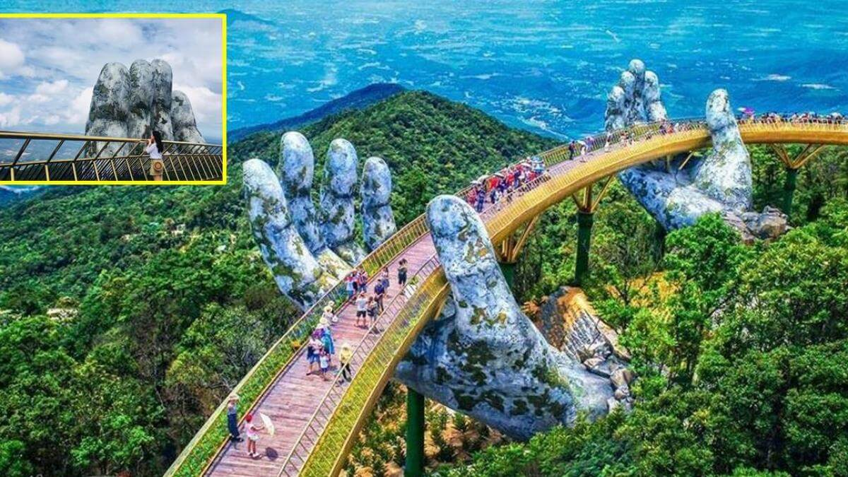 Vì sao Đà Nẵng là thành phố đáng sống nhất Việt Nam