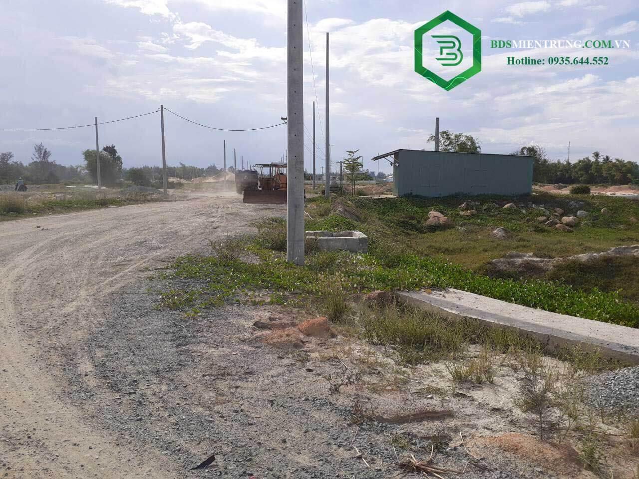 Hình ảnh thực tế dự án khu đô thị Gem River City - Ảnh 9