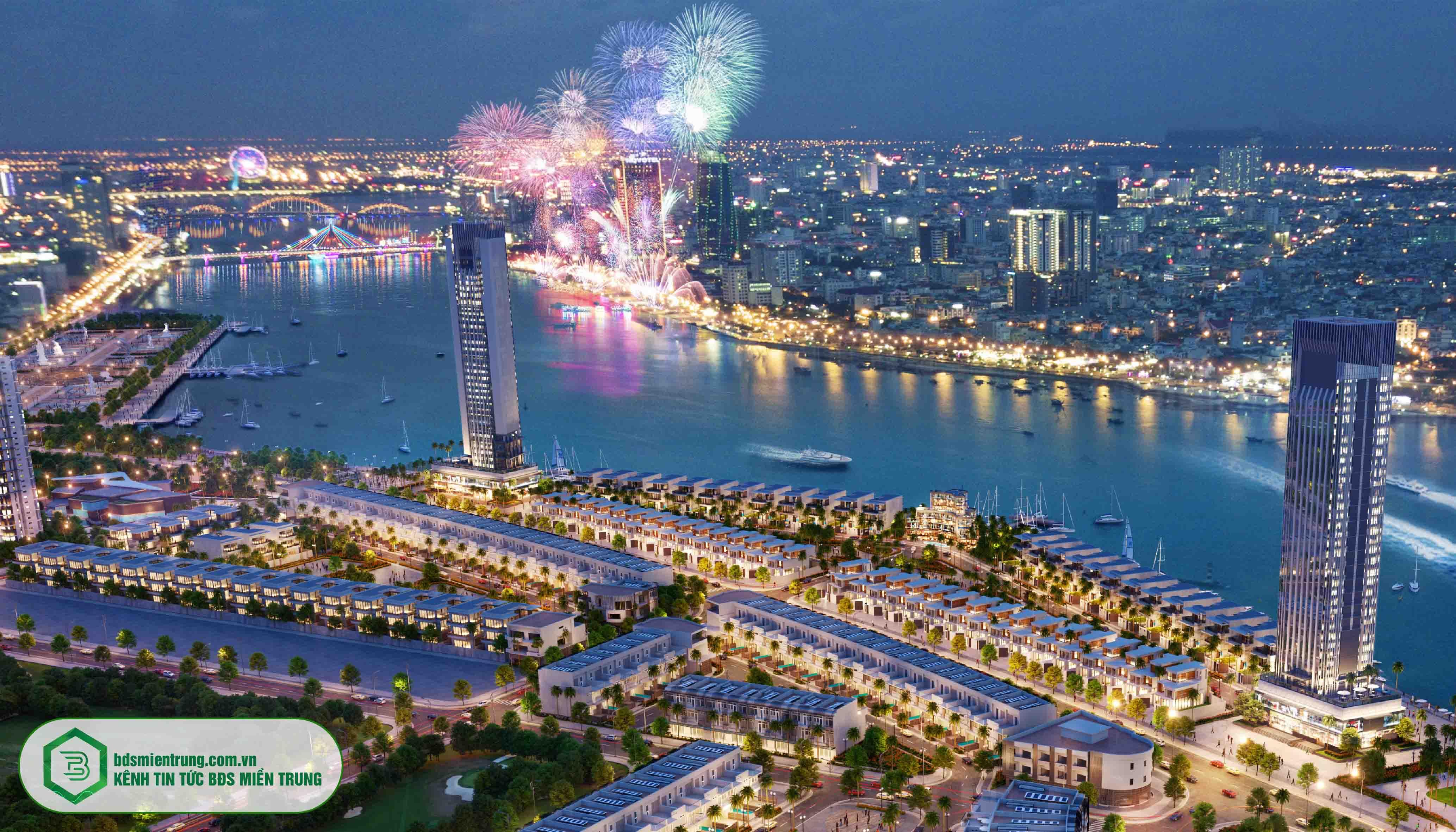 Phối-cảnh-dự-án-Marina-Complex-City-Đà-Nẵng