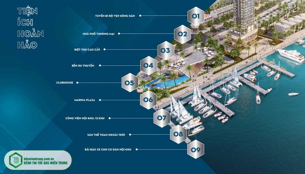 Tiện-ích-Marina-Complex-Đà-Nẵng