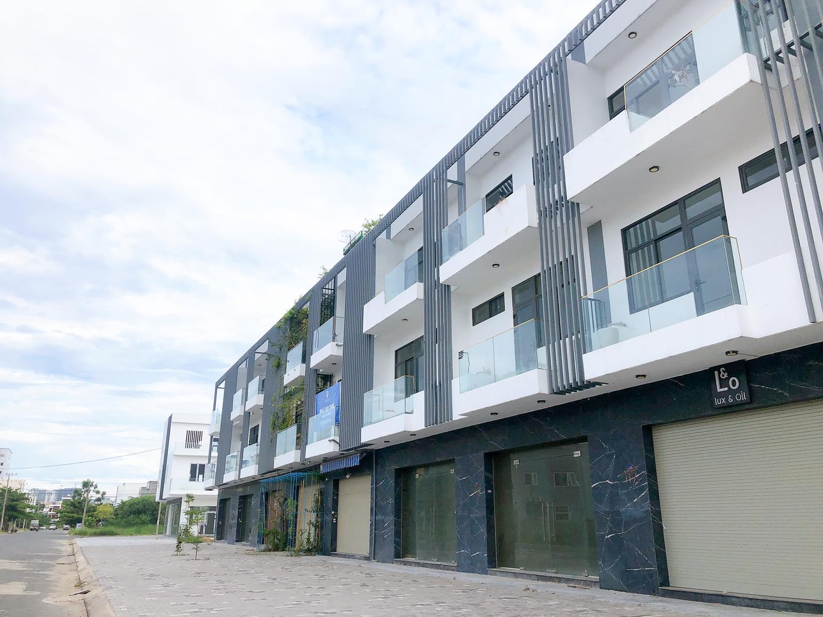 Dự án Marina Complex Đà Nẵng T6 (7)