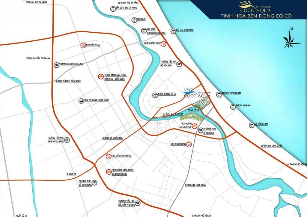 vi-tri-du-an-coco-aqua-riverside